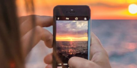 5 great tips for your holiday photos