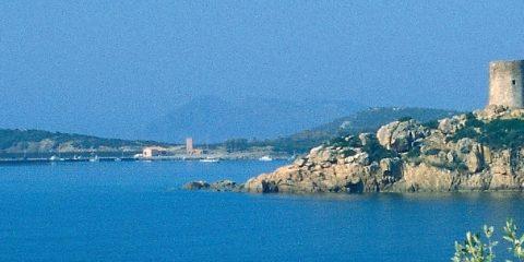 Sardinia:  Mediterranean island of dreams