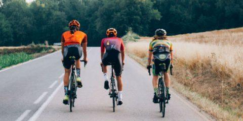On the Tour de France trail (2)