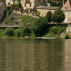 The most beautiful kayak routes in Europe